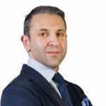Dr. Neo Demetriades MD DDS MSc